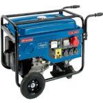 Generaator - Renditav